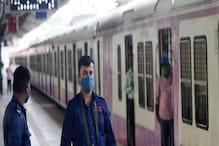 गणपति विसर्जन से पहले हाई अलर्ट पर मुंबई पुलिस, पूरे शहर की बढ़ी सुरक्षा