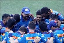 आईपीएल में पहली बार एक ही समय पर 2 मैच, 2 नई टीमों की घोषणा 25 अक्टूबर को
