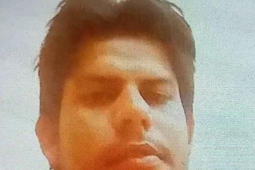 पलवल में 26 साल के युवक की हत्या