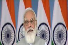 SCO बैठक में आतंक पर बात कर सकते हैं PM मोदी, इमरान खान भी रहेंगे मौजूद