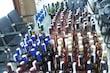 बिहार में पंचायत चुनाव से ठीक पहले शराब की तस्करी बढ़ गई है (प्रतीकात्मक तस्वीर)