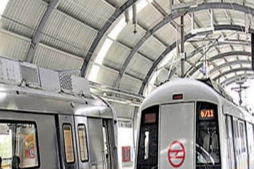 रीट परीक्षार्थी कर सकेंगे मेट्रो में मुफ्त सफर. सरकार से मिली मंजूरी