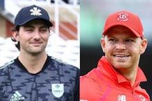 IPL-2021 में पहली बार उतरेंगे 6 खिलाड़ी, बदल सकते हैं टूर्नामेंट की तस्वीर