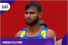 Tokyo Paralympics: प्रवीण कुमार ने जीता सिल्वर, भारत को मिला 11वां मेडल