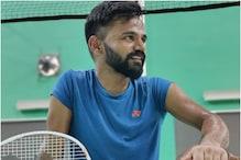 Paralympics: कृष्णा नागर ने गोल्ड जीत रचा इतिहास, भारत को मिला 5वां स्वर्ण पदक