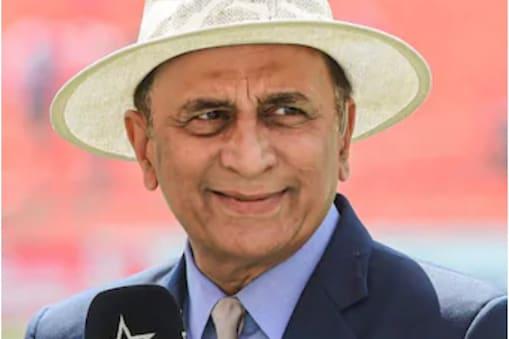 India vs England Series: सुनील गावस्कर ने कहा कि टीम इंडिया अंतिम मैच भी जीत सकती थी. (PTI)