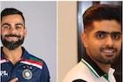 T20 World Cup: विराट-गंभीर, शोएब-बाबर... कौन है भारत-पाकिस्तान का टॉप स्कोरर