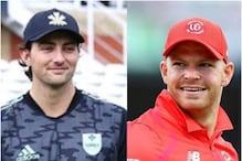 IPL-2021 में पहली बार उतरेंगे ये 6 खिलाड़ी, बदल सकते हैं टूर्नामेंट की तस्वीर