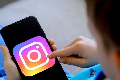 Instagram Kids पर लोग लग गई है.
