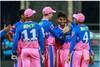 संजू सैमसन ने किससे और कब कहा- तगड़े से बॉल डाल यार, मैच अभी खत्म नहीं हुआ