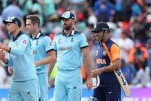इंग्लैंड का क्रिकेटर छोड़ रहा है देश,भारतीय खिलाड़ियों के साथ शुरू करेगा करियर
