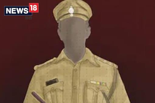 Police Recruitment 2021:मध्य प्रदेश पुलिस में सब इंस्पेक्टर और कांस्टेबल पदों के लिए अभ्यर्थी आज तक आवेदन कर सकते हैं.