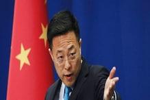 चीन में फंसे भारतीयों को लेकर भारत-चीन लगातार संपर्क में: चीनी अधिकारी