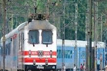 चार और रामायण सर्किट ट्रेन चलाएगी IRCTC, अयोध्या से रामेश्वर तक होंगे दर्शन