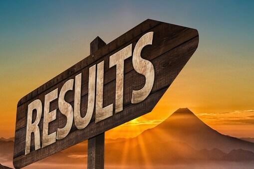 UP Madarsa Result: मदरसा बोर्ड का सेकेंडरी व सीनियर सेकेंडरी परीक्षाओं का रिजल्ट घोषित हो गया है.