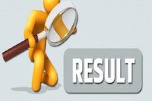 UP TGT-PGT Result : यूपी पीजीटी का रिजल्ट जारी, ऐसे चेक करें नतीजे