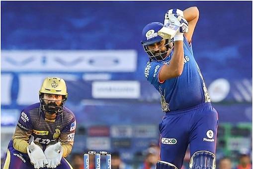 बीसीसीआई को T20 World Cup से पहले भारतीय खिलाड़ियों की फिटनेस और चोट का डर सता रहा है.  (PTI)