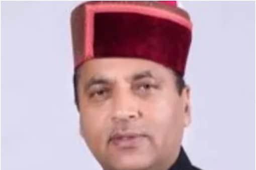 राठौड़ ने राज्य में मुफ्त खाद्यान्न के वितरण में घोटाले का भी आरोप लगाया. (फाइल फोटो)