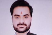 Narendra Giri Death: तीनों आरोपी पहुंचे नैनी जेल, संदीप को भी न्यायिक हिरासत