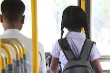 CG School Reopen: छत्तीसगढ़ में कल से इन कक्षाओं के खुलेंगे स्कूल, ऐसे स्टूडेंट