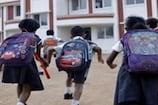 केरल में 1 नवंबर से खुलेंगे स्कूल, 24 घंटे में 19 हजार से ज्यादा कोविड केस