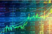 Stock Market Closing: नई ऊंचाई पर सेंसेक्स, 17800 के पार हुआ Nifty