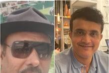 शास्त्री टीम इंडिया छोड़ने के बाद क्या करेंगे? गांगुली पर भी कह दी बड़ी बात