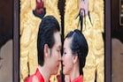 चीन की शादियों में लड़कियों से की जाती हैं ऐसी बातें, जो होती हैं अश्लील