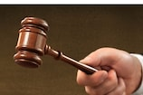 HC ने लगाई IT नियमों के बड़े हिस्सों पर रोक, कहा- छिन सकती है मीडिया की आजादी