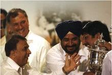 भारत में पहली बार क्रिकेट हुआ रंगीन, दिल्ली ने बनाया था नया इतिहास
