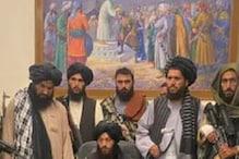 हक्कानी का नाम ब्लैकलिस्ट से हटाए अमेरिका, दोहा समझौते का पालन करे: तालिबान