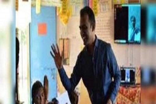 UP Teacher Recruitment 2021: यूपी में जल्द ही 51 हजार से ज्यादा पदों पर शिक्षकों की भर्ती होगी.