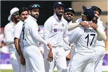 टीम इंडिया मैनचेस्टर टेस्ट खेलने को नहीं तैयार, आईपीएल है वजह-रिपोर्ट