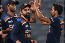 टी20 वर्ल्ड कप जीतना है तो आईपीएल से लेना होगा सबक, पिच को लेकर आई बड़ी खबर