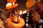 Karva Chauth: पहली बार रख रही हैं करवा चौथ का व्रत तो ये बातें जान लें