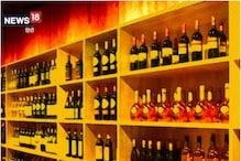 बिहार में शराबबंदी कानून में कितनी छूट मिली? 7 प्वाइंट्स में साफ-साफ जानें
