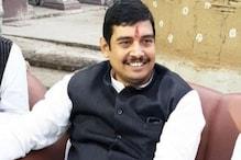 UP: BSP सांसद अतुल राय को झटका, अग्रिम विवेचना अर्जी खारिज