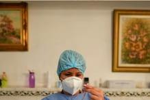 क्यूबा में 2 साल के बच्चों को लगी कोरोना वैक्सीन, बना दुनिया का पहला देश