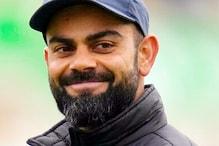 विराट ने छोड़ी टी20 कप्तानी, लंबे-चौड़े नोट में क्या-कुछ लिखा, पढ़ें- पूरा नोट