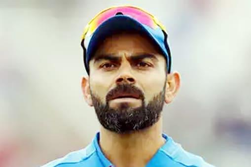 IPL 2021: विराट कोहली एक फ्रेंचाइजी की ओर से 200 मैच खेलने वाले पहले खिलाड़ी बने. (AP)