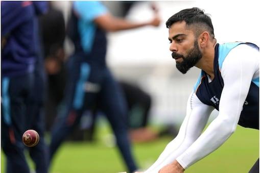 India vs England Test Series: भारत में हर ओवर में औसतन सिर्फ 2.69 रन बने हैं. (AP)