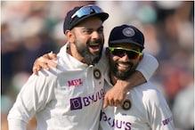 कोहली के पास भले ही आईसीसी ट्रॉफी ना हो,4 टीमों के खिलाफ हमें बनाया है चैंपियन