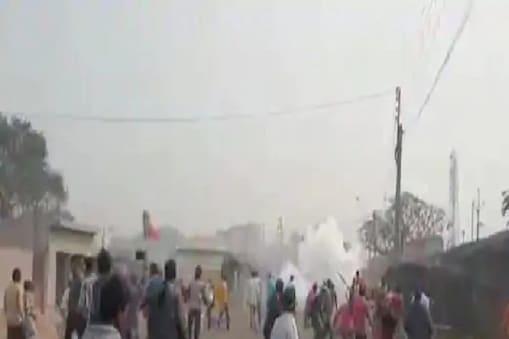 चुनाव बाद पश्चिम बंगाल में हुई हिंसा की जांच सीबीआई कर रही है. हिंसा मामले में जांच एजेंसी ने अब तक 31 केस दर्ज किए हैं.