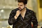 Diwali Men's Fashion: दिवाली पर दिखना है ट्रेडिशनल तो ट्राई करें ये स्टाइलिश कुर्ते, सबकी नजर आप पर रहेगी