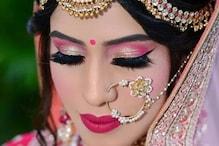 Karwa Chauth 2021: करवा चौथ पर बिना पियर्सिंग भी पहन सकती हैं हैवी नोज़ रिंग
