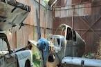 PHOTOS: कुर्सेला एयरपोर्ट पर चरवाहा विद्यालय खोलना चाहती थी लालू-राबड़ी सरकार, अब हवाई जहाज उड़ाने की मांग