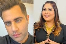 Bigg Boss 15: अफसाना खान के 'गंदे' कॉमेंट पर खूब रोए राजीव अदातिया, बोले...