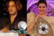 BB Winner: राहुल रॉय के 1 करोड़ से रुबीना दिलाइक के 36 लाख तक, जानें कैसे कम हुआ 'बिग बॉस' का विनिंग अमाउंट