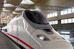बोधगया-पटना के बीच चलेगी मिनी बुलेट ट्रेन! राजगीर और नालंदा में होगा स्टॉपेज