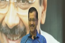पंजाब में AAP सरकार बनने पर लागू करेंगे ये सभी 10 प्वाइंट, 24 घंटे बिजली..